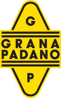 Grana_Padano_Logo