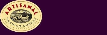 Artisanal logo