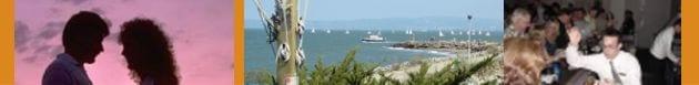 Golden Gat Yacht Club