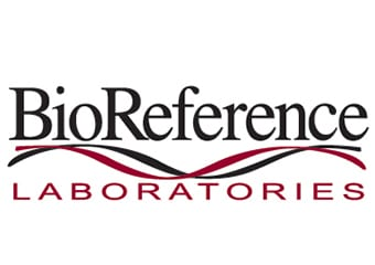 BioReference Laboratories