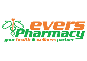 Evers Pharmacy