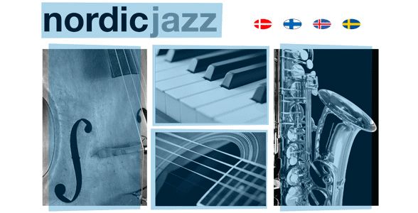 Nordicjazz