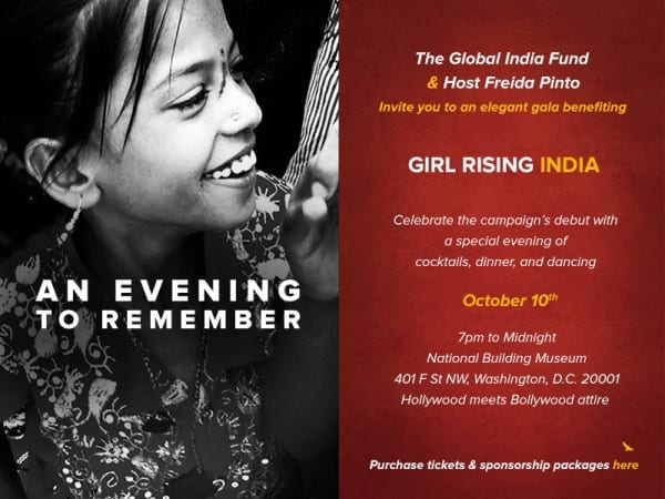 globalindiafund