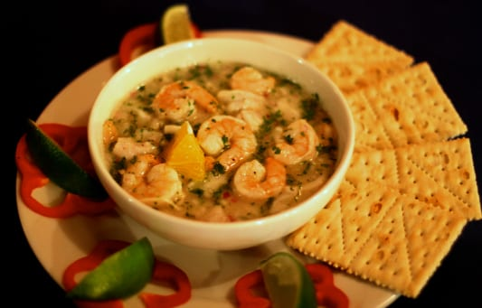 cevichefest