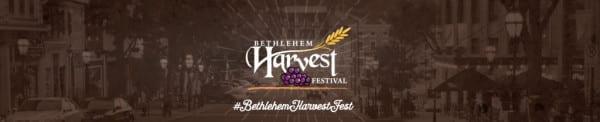 harvestfest-web-banner-hashtag