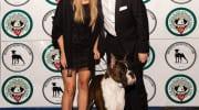 Founding Member Matt Silver and his wife Lori