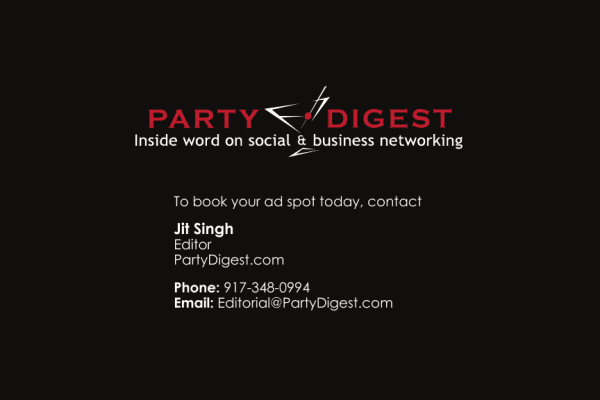 Party Digest Ad8