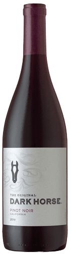 -Dark_Horse_2014_California_Pinot_Noir_750ml