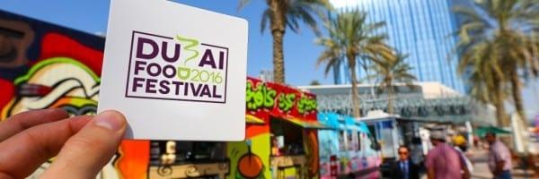 dubaifoodfestival