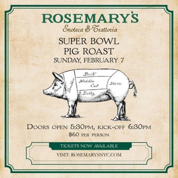 rosemarys-superbowl