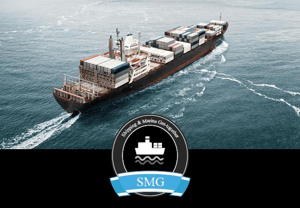 shippingandmarine