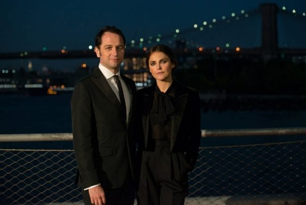 matthew-rhys-and-keri-russell-stars-of-tv-show-the-americans