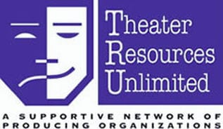 Theater Resources Unlimited