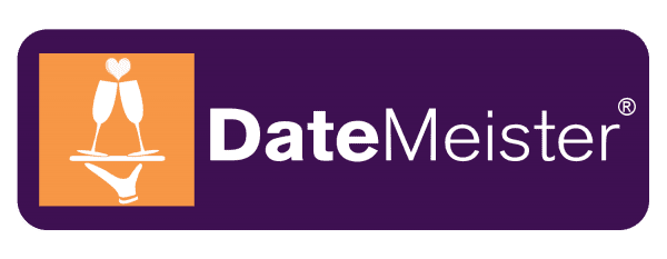 datemeister-logo-fw