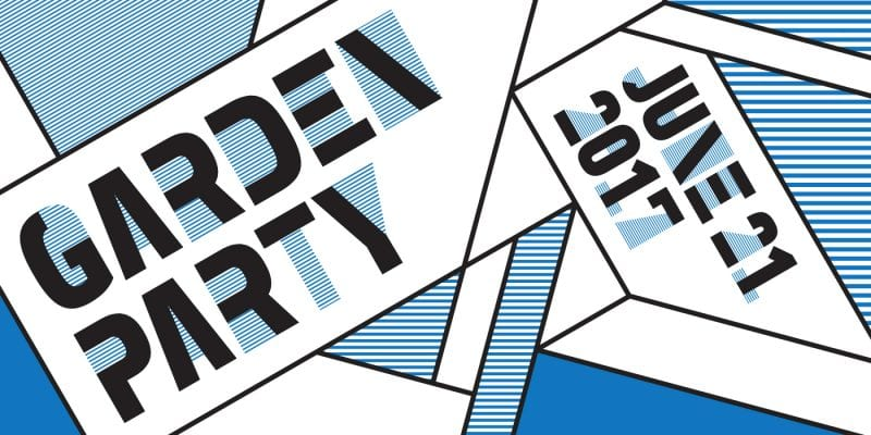 Events Archives - Party Digest