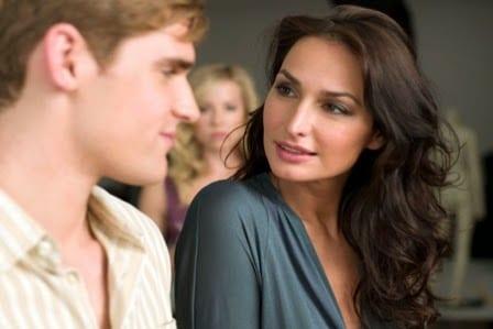 reasons-men-love-women-older